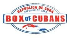 boxofcubans